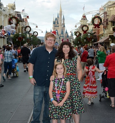 PhotoPass_Visiting_Magic_Kingdom_Park_7522176123
