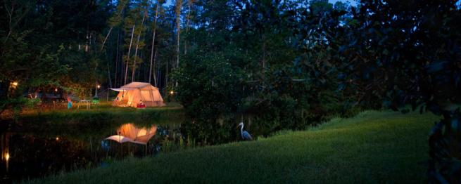 campsites-at-fort-wilderness-resort-00-full