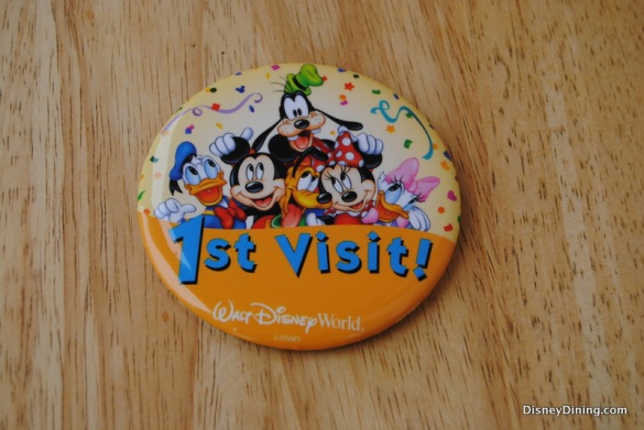 Disney-1st-Visit-Button