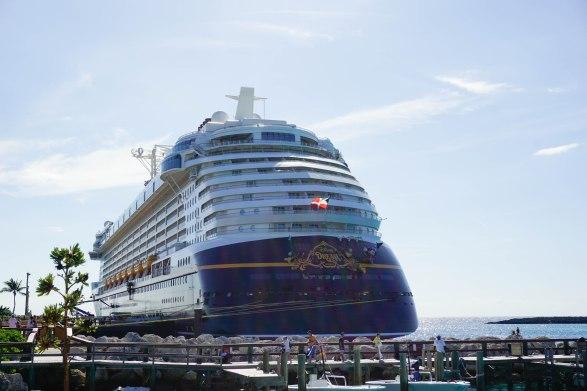 cruise-263