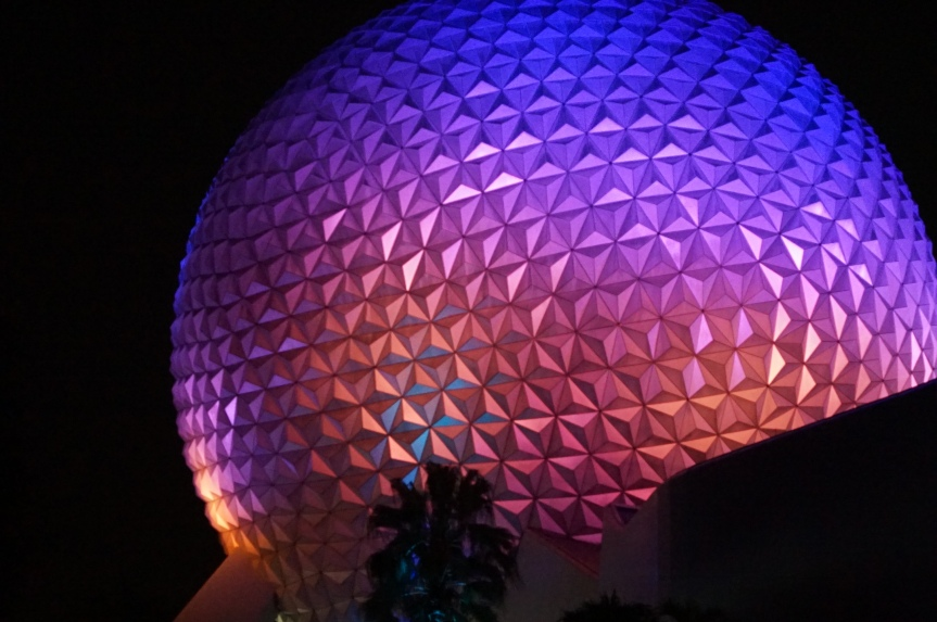 Upcoming Walt Disney World Experiences That We're Most Excited About!